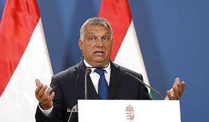 Koronawirus. Rekordowa liczba zakażeń na Węgrzech. Rząd zaostrza rygor