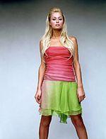 Paris Hilton poimprezuje we własnym klubie