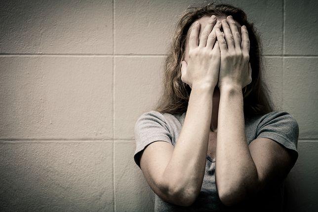 Zamieszanie wokół ustawy o przeciwdziałaniu przemocy w rodzinie. Ofiara: ja dostałam raz