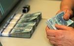 Kredyt w działalności gospodarczej. Co z podatkiem?