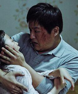 Filmy koreańskie – TOP 10