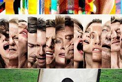 TOP: Najlepsze plakaty filmowe 2013