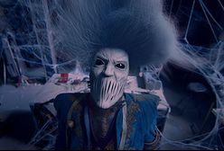 """Magiczny świat na wyciągnięcie ręki. Recenzja Blu-Ray """"Za niebieskimi drzwiami"""""""