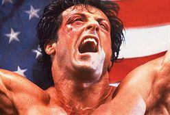 Filmy o boksie - TOP 10. Oto najlepsze pięściarskie pojedynki w historii kina