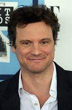 Colin Firth i Matthew Macfadyen na Ziemi Obiecanej