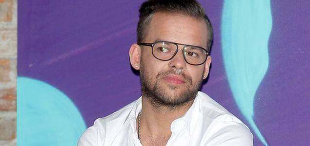 """""""You Can Dance"""": Michał Piróg odejdzie z programu? Wiemy, jaka jest prawda!"""