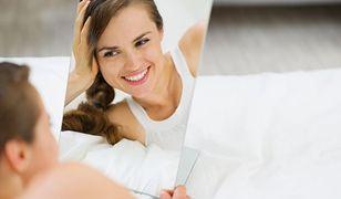 Jak radzić sobie z cerą naczynkową?