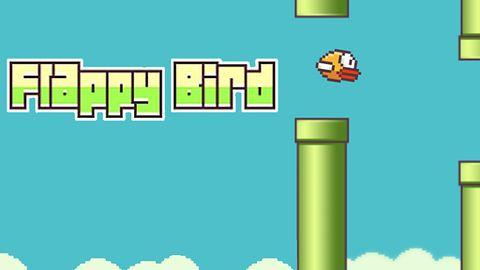 """Twórca Flappy Bird: """"Usunąłem grę, bo stała się uzależniejąca"""""""