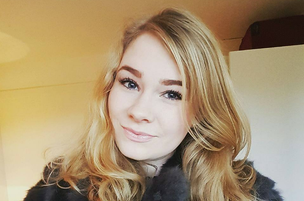 Kazirodztwo i nekrofila powinny być legalne twierdzą młodzi szwedzcy liberałowie