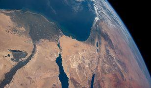 Światowy Dzień Ziemi. Jakie zagrożenia stoją przed naszą planetą?