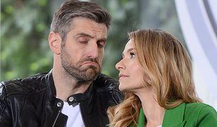 Maciej Dowbor i Joanna Koroniewska to, zdaniem wielu, para doskonała