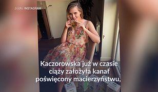 Joanna Koroniewska zazdrości Agnieszce Kaczorowskiej kontraktów