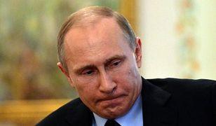 Nie ma porozumienia w rozmowach gazowych między Ukrainą a Rosją