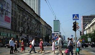 2 maja możliwe rozmowy w Warszawie o ukraińskim długu za gaz