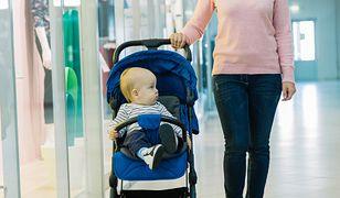 Kto najbardziej utrudnia życie matkom? Inne matki.