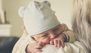 Kalkulator powrotu do pracy pozwoli na dokładne określenie końca urlopu macierzyńskiego
