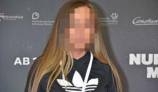 Polska raperka trafi do więzienia