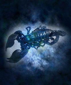 Horoskop dzienny. Wtorek to szansa na zamiany [7.09.2021]. Gwiazdy podpowiadają