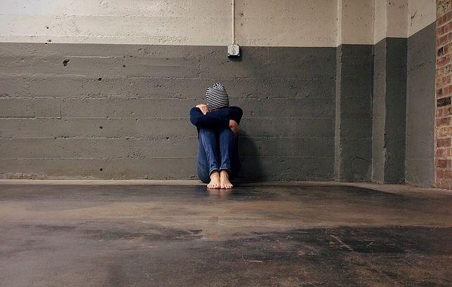 Warszawa. Światowy Dzień Zapobiegania Samobójstwom. Codziennie w Polsce życie odbiera sobie 15 osób