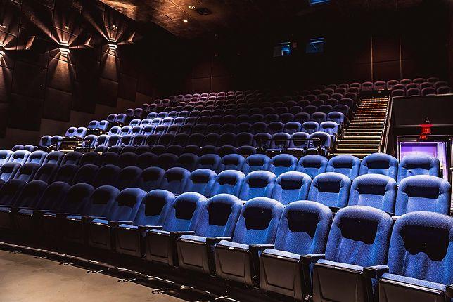 Odmrażanie gospodarki. Multikino, Helios i Cinema City nie otworzą się 6 czerwca?