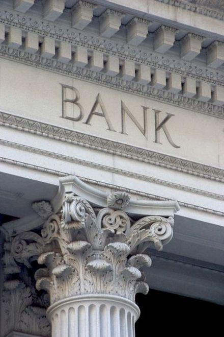 Który bank jest najlepszy w Polsce?