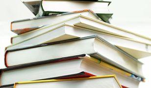 Szkolne podręczniki rekordowo drogie