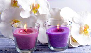 Każdy, kto wydaje 50 zł na pięknie pachnącą świecę zapachową, chciałby się cieszyć luksusowym zakupem tak długo, jak to tylko możliwe - nawet po wypaleniu świecy. Zobacz, jak to zrobić.