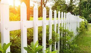 Ogrodzenie domu - jakie wybrać?