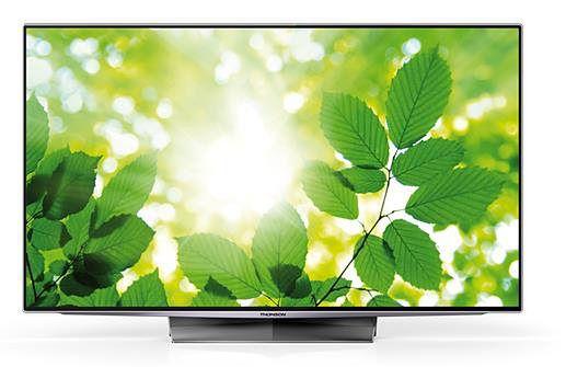 Polskę zaleją chińskie telewizory? Gigant rośnie w siłę
