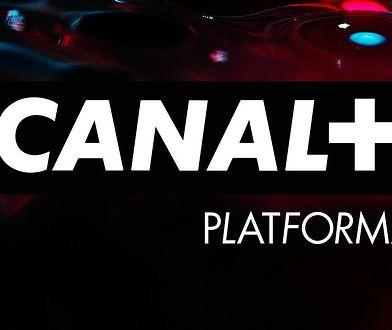 Platforma Canal+