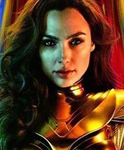 """""""Wonder Woman 1984"""". Reżyserka zdradza możliwą datę premiery zwiastuna"""