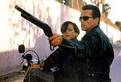 """""""Terminator: Mroczne przeznaczenie"""": Edward Furlong wraca do roli Johna Connora"""
