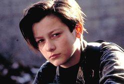 """""""Terminator 2: Dzień sądu"""" wraca do kin. Czy Edward Furlong dostanie drugą szansę?"""