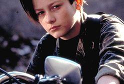 """Edward Furlong: gwiazda """"Terminatora 2"""" bardzo się zmieniła"""