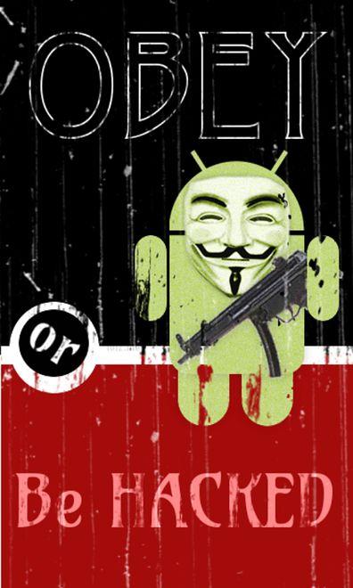 Wirusowy wandal atakuje aplikacje Facebook, WhatsApp i Hangouts
