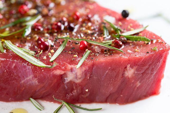 Wybieramy mięso – co warto o nim wiedzieć?