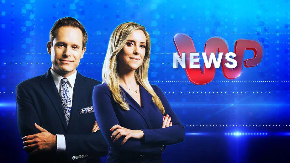 WP News 11:50