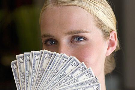 Dolar: dezaktywacja