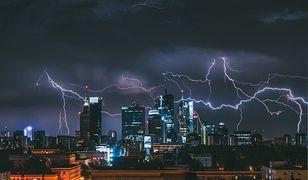 Warszawa. Miasto będzie bardziej energooszczędne