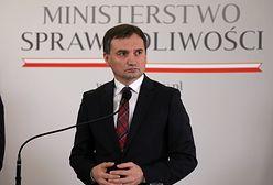Bunt sędziów ze Śląska. Ziobro nie może powołać wiceprezesów