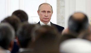 Polska - koń trojański Rosji? Oto, jak Moskwa wykorzystuje Warszawę do rozbijania spójności Europy