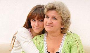 Gniazdownicy, czyli dlaczego dorośli Polacy mieszkają z rodzicami?
