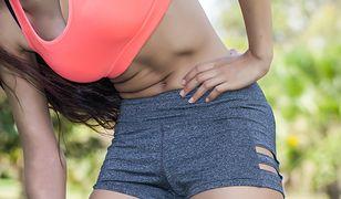 Ból w biodrze to popularna dolegliwość. Jak jej przeciwdziałać?