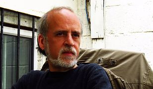 Dave Hutchinson