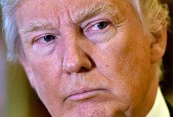 """Kolejny europejski przywódca uderza w Donalda Trumpa. """"To niemożliwe do zaproponowania w Europie"""""""