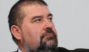 Były wiceminister PSL stanie przed sądem partyjnym. Za wulgarne wpisy po zwycięstwie Andrzeja Dudy