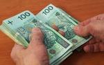 Wpłata zaliczki za ostatni miesiąc roku podatkowego