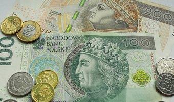 Wynagrodzenia w województwie warmińsko-mazurskim. Przeciętna to 3 150 zł brutto