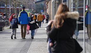 Pandemia to dla części alimenciarzy pretekst, by nie płacić na dzieci