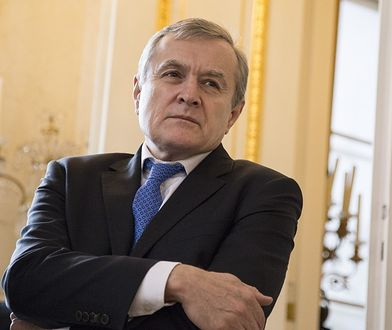 Kierowcy w resorcie Piotra Glińskiego na wysokość premii narzekać nie mogą.